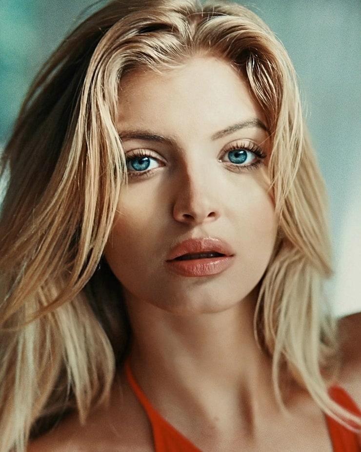 Ann-Sophie Thieme
