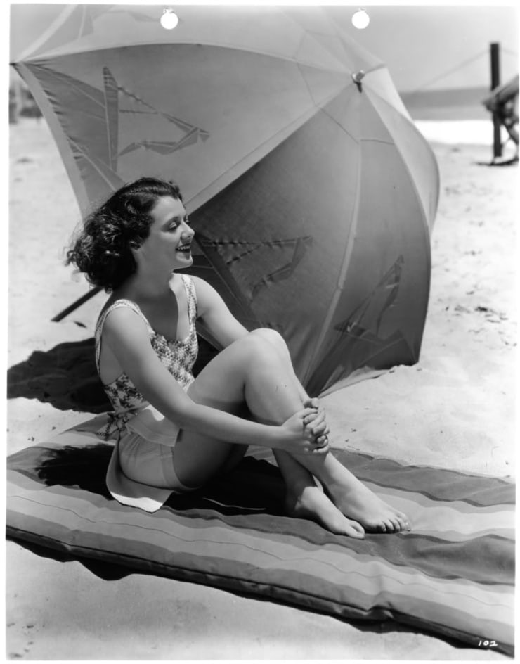 Image result for janet gaynor sexy