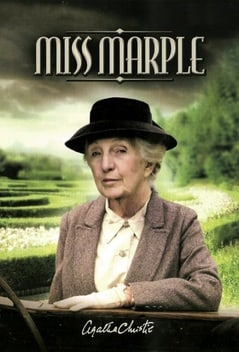 Miss Marple (1984-1992)