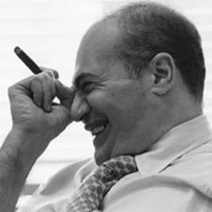 Carmine Infantino