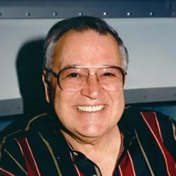 Johnny Romita