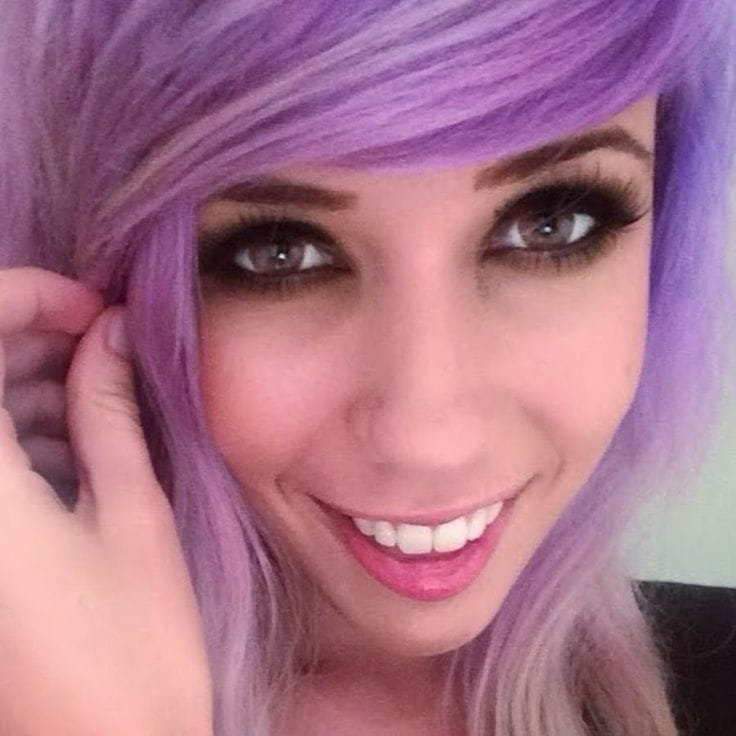 Alanah Pearce