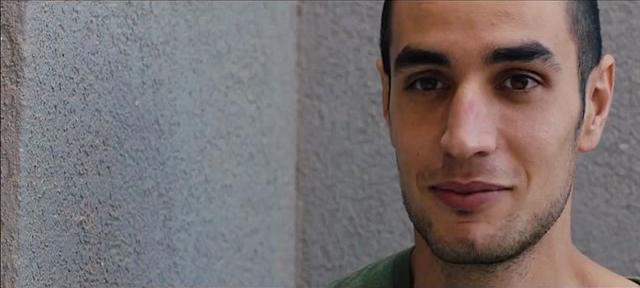 Omar                                  (2013)