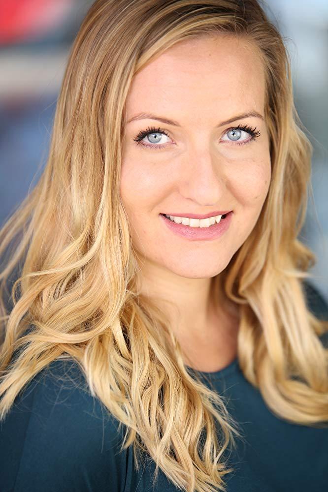 Nina Torikka