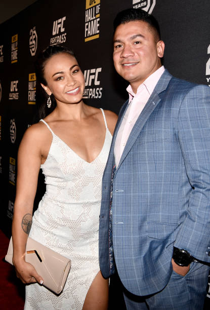 Michelle Waterson Joshua Gomez Browse joshua gomez movies and tv shows available on prime video and begin streaming right joshua gomez was born on november 20, 1975 in bayonne, new jersey, usa as joshua eli gomez. listal