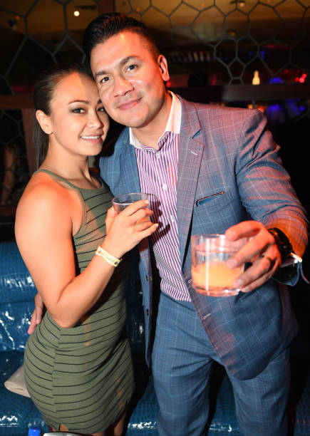 Michelle Waterson Joshua Gomez Search movies, tv, people, genres. listal