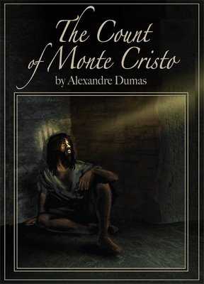 the count of monte cristo book report The count of monte cristo is one of my favorite books, so i love teaching it the sheer length of the book can be off putting to students, but once they start reading it they often get sucked in to the drama.