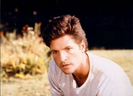 dale midkiff facebookdale midkiff instagram, dale midkiff height, dale midkiff, dale midkiff wife, dale midkiff imdb, dale midkiff family, dale midkiff facebook, dale midkiff wikipedia, dale midkiff net worth, dale midkiff married, dale midkiff widower, dale midkiff joan o'connor, dale midkiff as elvis, dale midkiff and joan o'connor pictures, dale midkiff castle, dale midkiff shirtless, dale midkiff elvis and me, dale midkiff time trax, dale midkiff biography, dale midkiff pet sematary