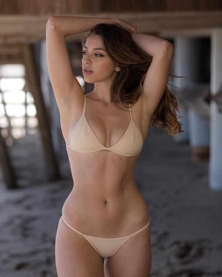nude Swimsuit Pauline Bush (actress) (56 images) Selfie, iCloud, panties