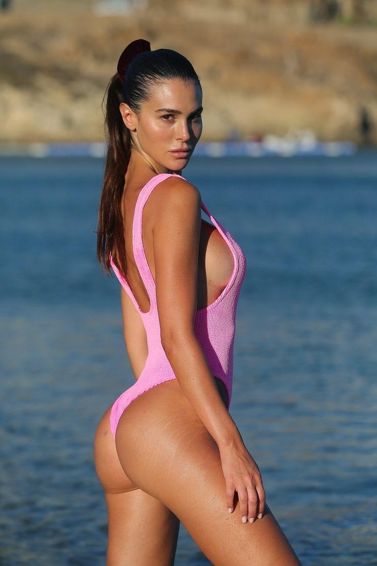 Is a cute Silvia Caruso nude (77 photos), Sexy, Bikini, Twitter, butt 2017