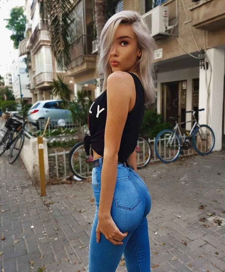 Maria Domark