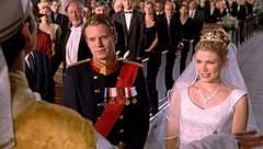 The Prince Me Ii Royal Wedding