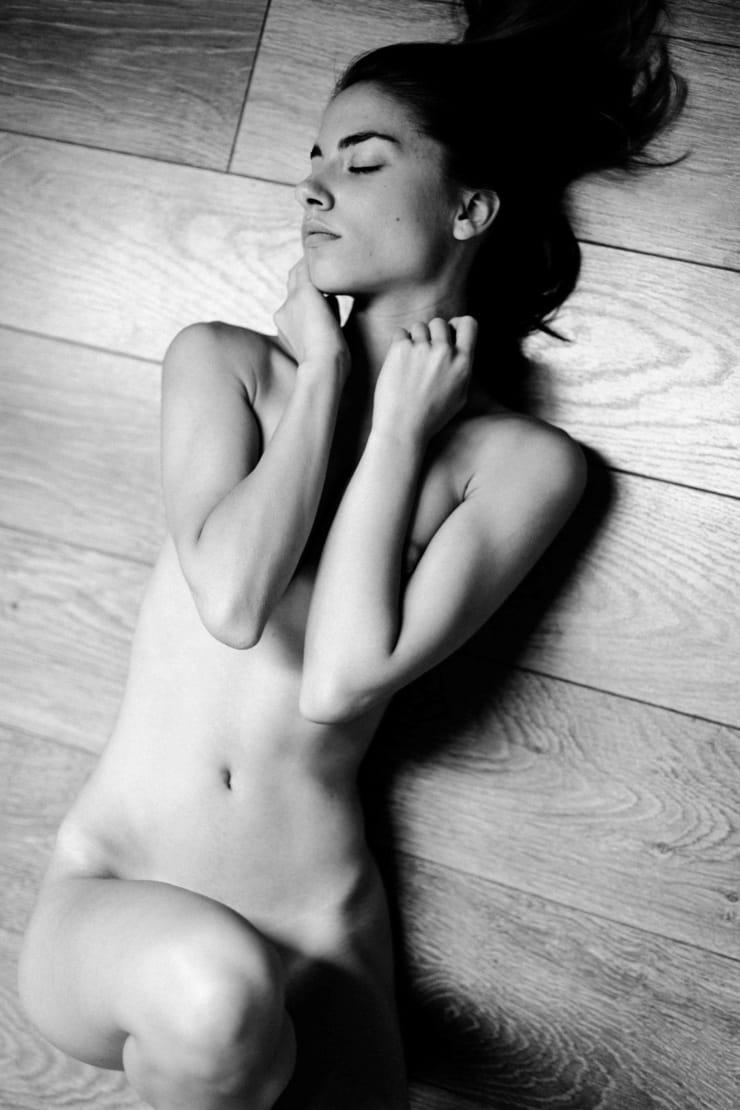 Snapchat Rebecca Bagnol nude (23 photo), Sexy, Hot, Feet, in bikini 2020