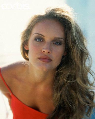 Cassidy Rae actress