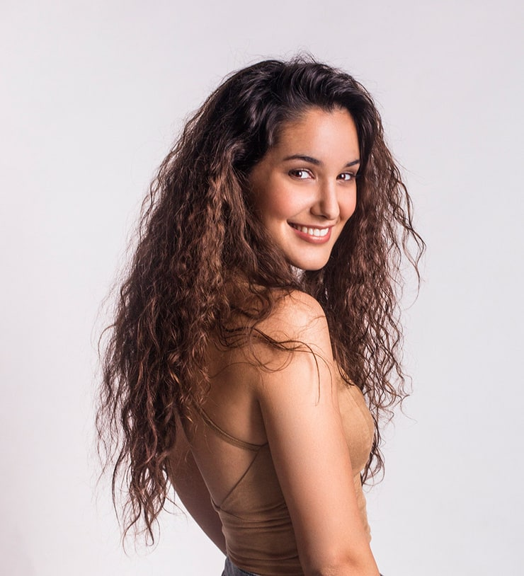 Laura Prats nude 846