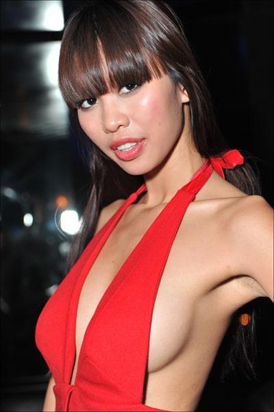 Ha Anh Vu Nude Photos 23