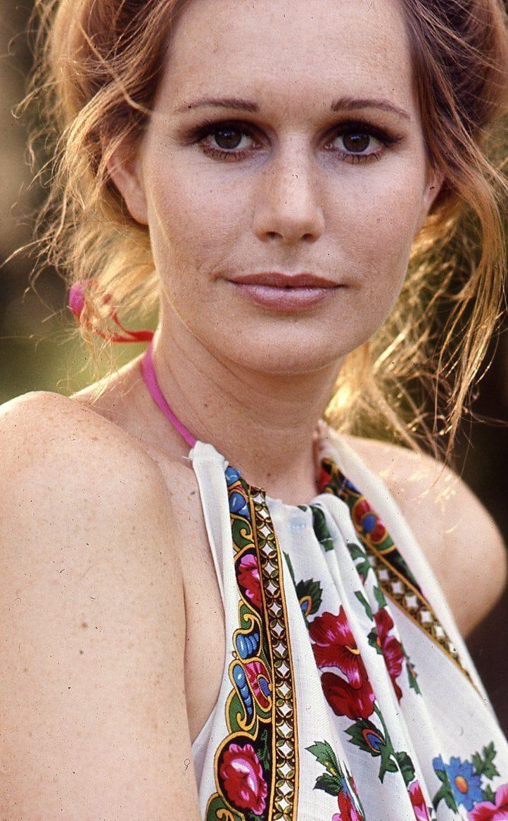 47. Tina Fey Adult pics & movies Francesca James,Natalie Imbruglia