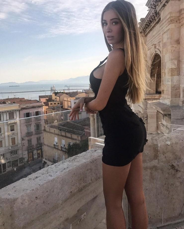 Erika Aurora