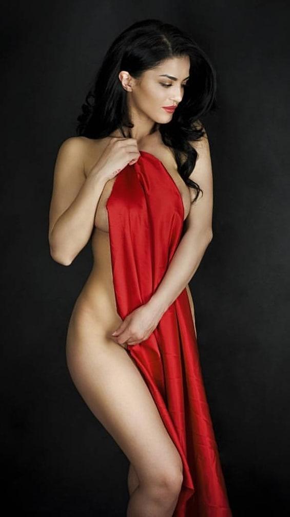 Sara Jahan