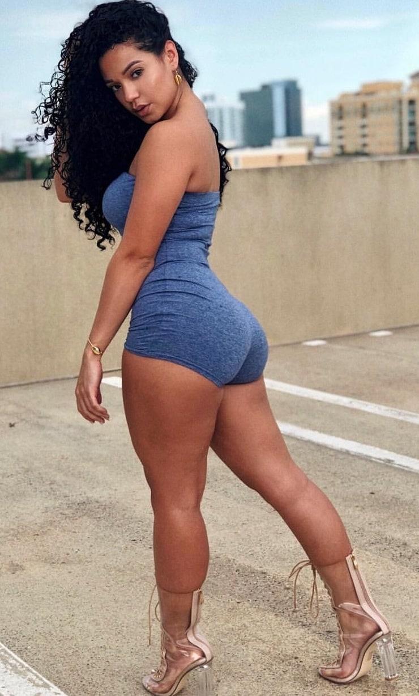 Hacked Natalie Tortelli nude (46 foto and video), Sexy, Paparazzi, Instagram, underwear 2017