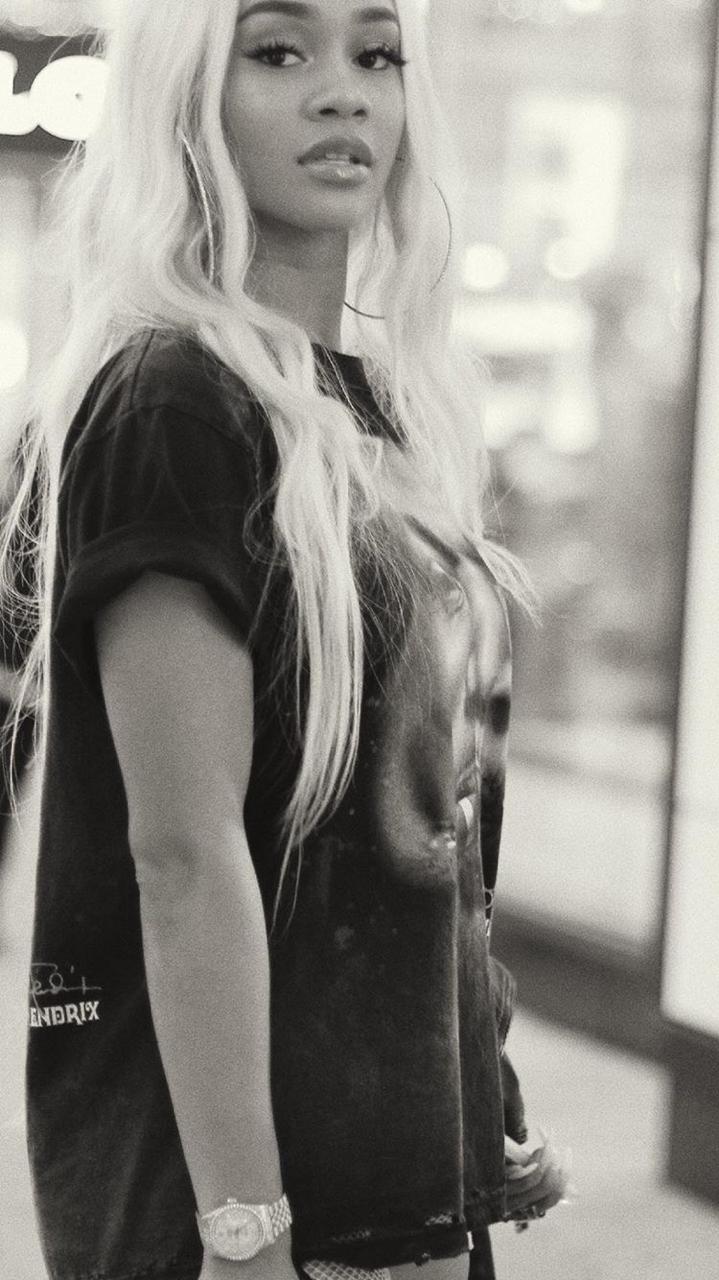 Making of Shakiras She Wolf Music Video