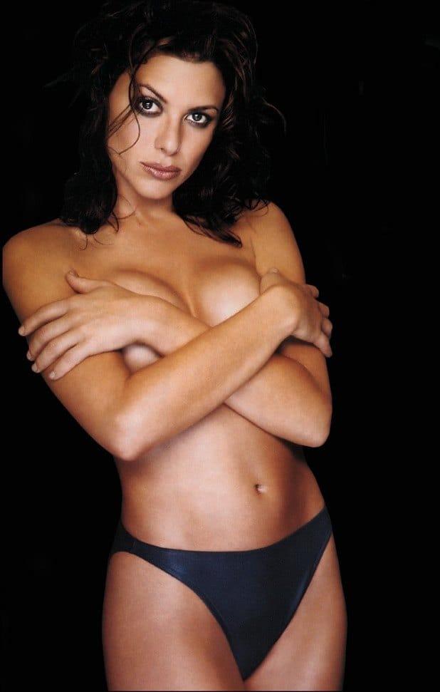 cuban bbw women nude