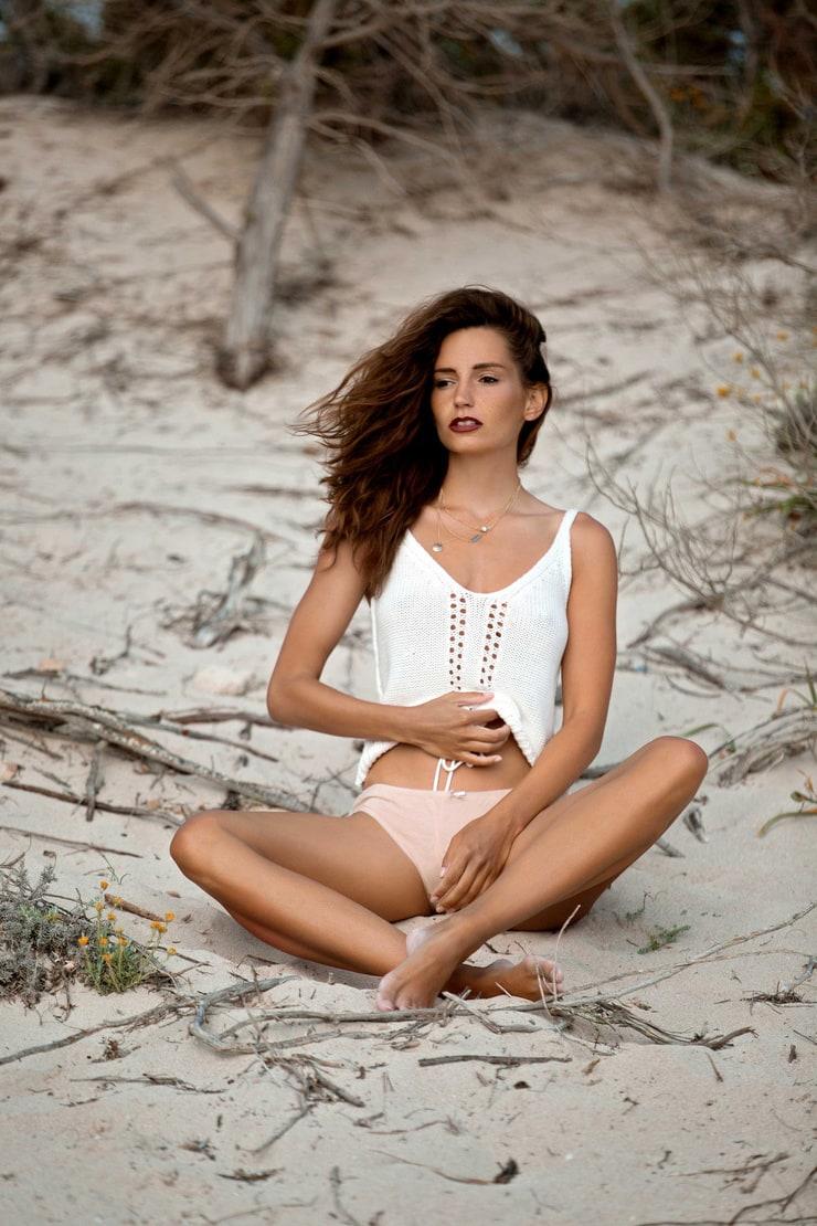 Fotos Janina Schiedlofsky naked (96 photos), Tits, Sideboobs, Twitter, lingerie 2020