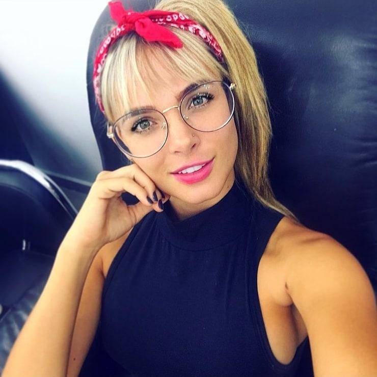 Picture of Elizabeth Loaiza