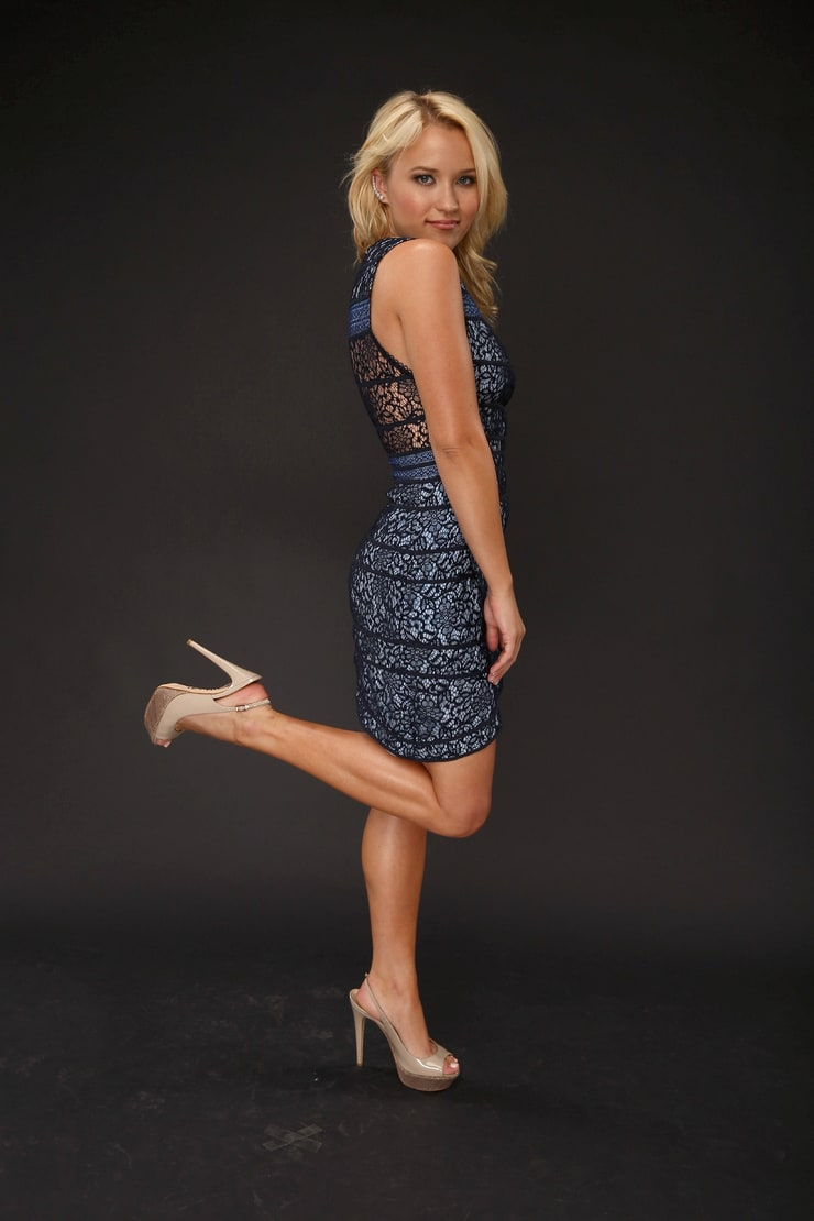Emily osment sex be. Useful