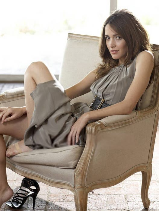Picture of Rose Byrne: http://listal.com/viewimage/1689167
