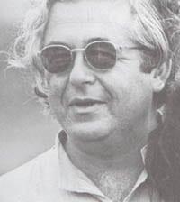 Albert Grossman