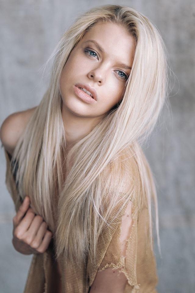 Georgina Hobor naked 982