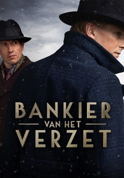 the resistance banker full movie