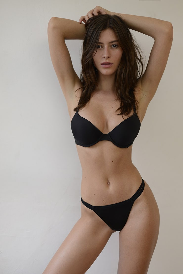 Boobs 2019 Alejandra Guilmant naked photo 2017