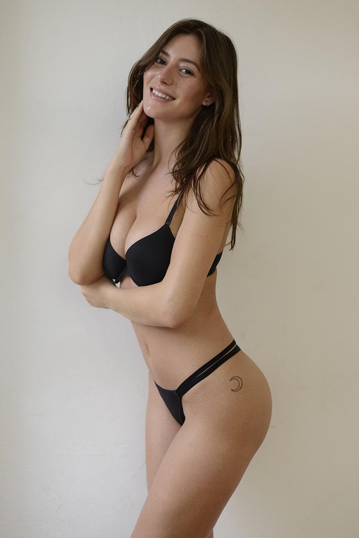 2019 Alejandra Guilmant nudes (64 photo), Pussy, Leaked, Selfie, cameltoe 2015