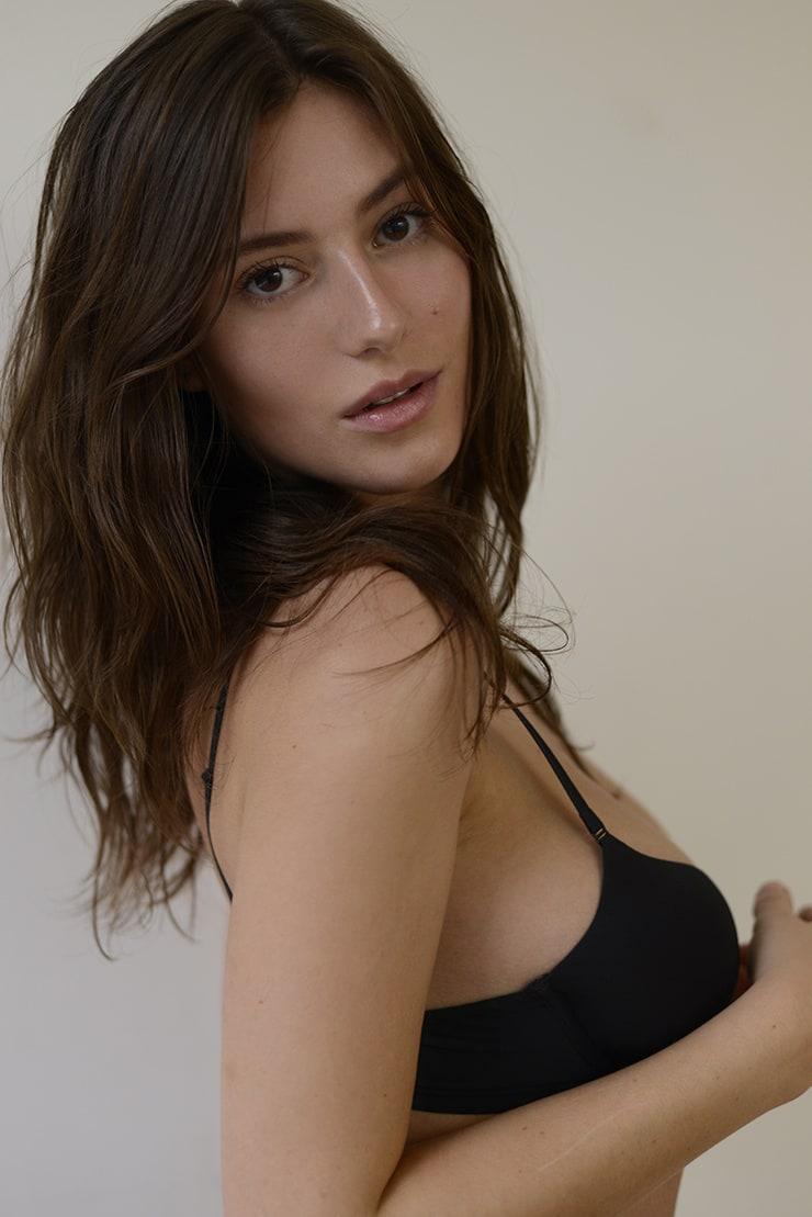 2019 Alejandra Guilmant naked (51 photos), Tits, Sideboobs, Selfie, underwear 2006
