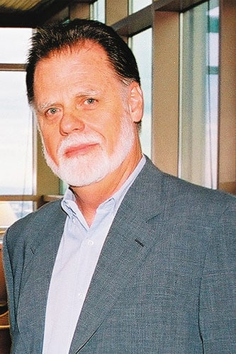 taylor hackford casting by