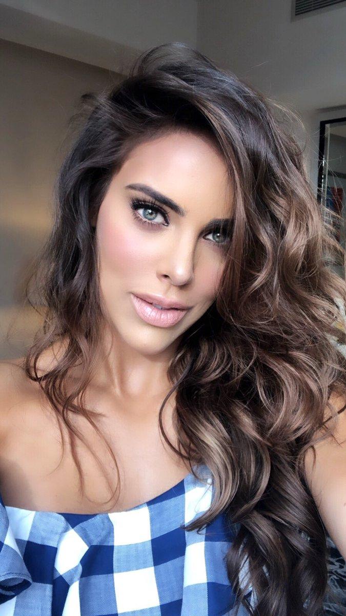 Picture of Sara Corrales