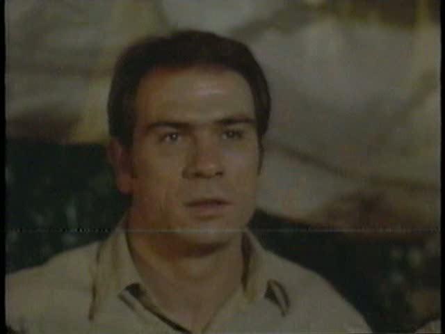 The River Rat                                  (1984)