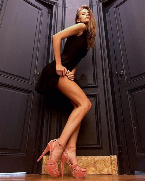 Legs Joyce Verheyen nude (49 pictures) Paparazzi, iCloud, bra
