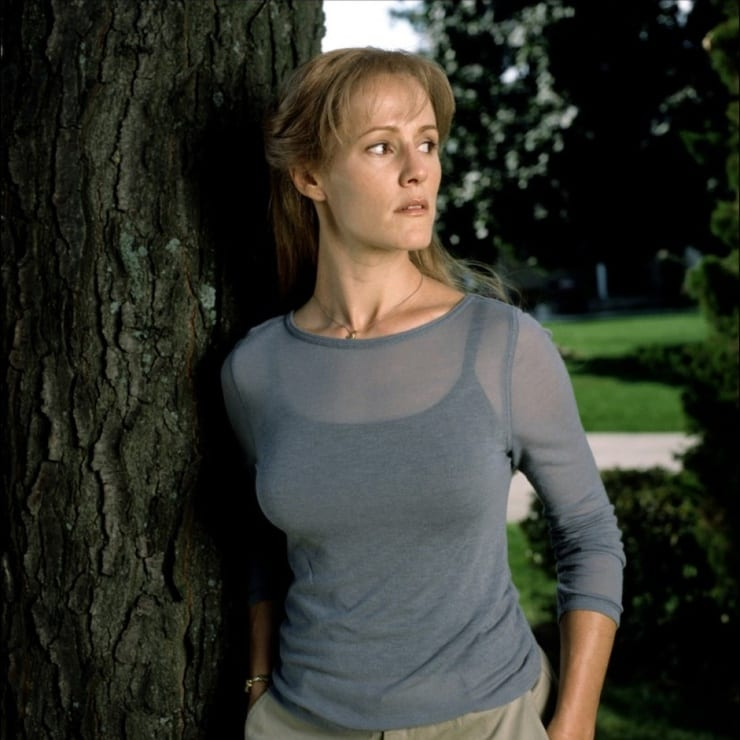 Something Mary stuart masterson nude consider
