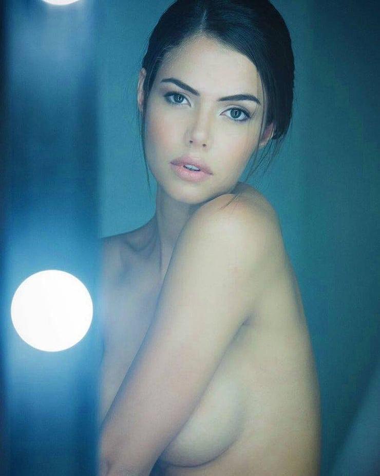 nude Linda Palacio (75 fotos) Boobs, Instagram, butt