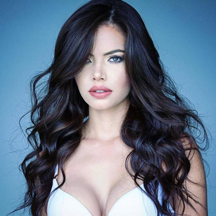 Hacked Linda Palacio  nudes (48 foto), Snapchat, see through