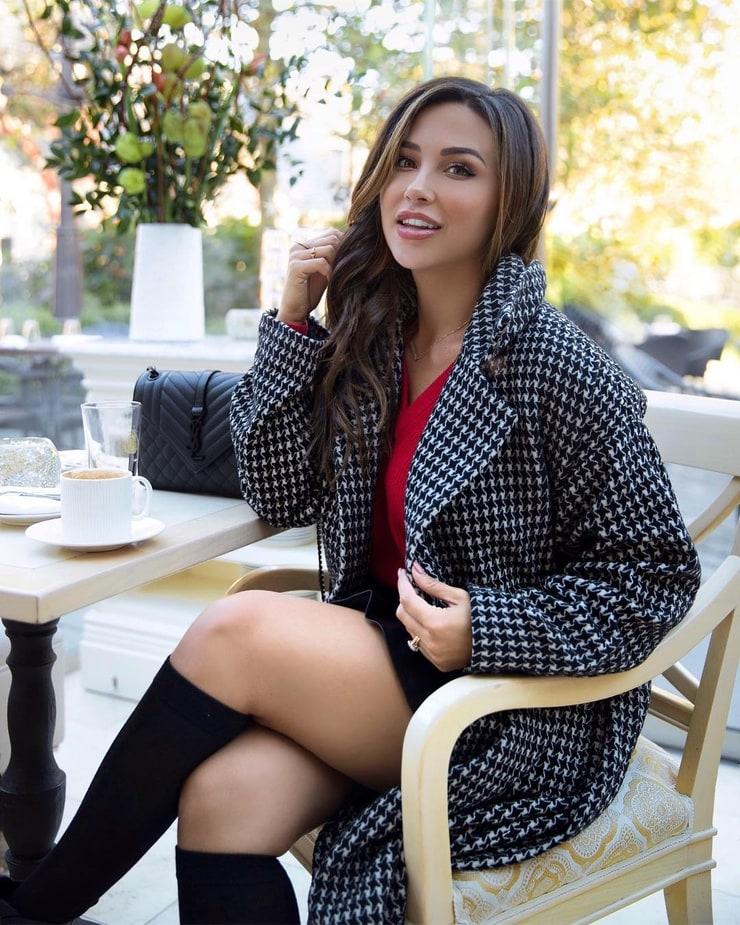 Picture of Ana Cheri Garcia