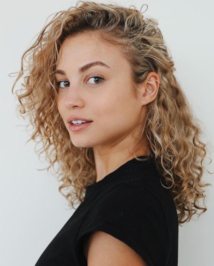 Stephanie Bertram Rose