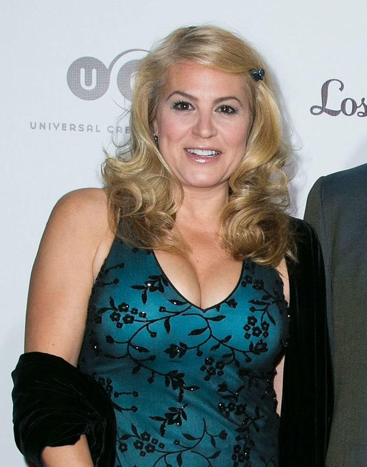 Picture of Anita Barone