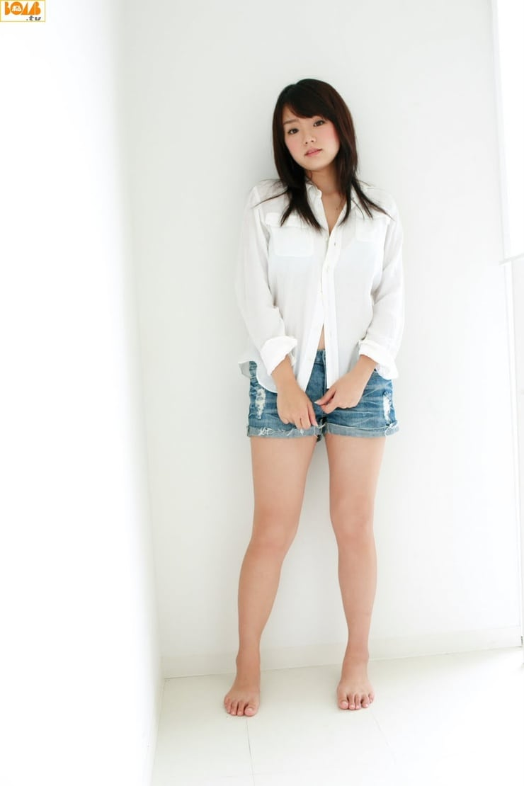 Amazin Amie Porn Delightful jeans - hot pants list