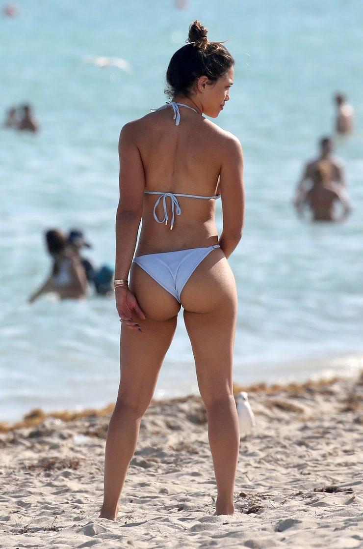 Jessica Ledon Nude Photos 19