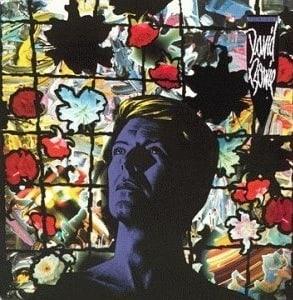 Tonight [Vinyl - 1984]