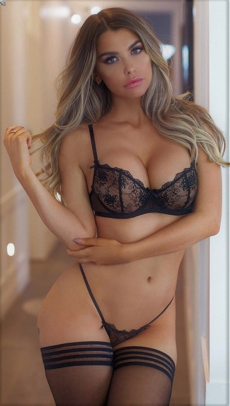 Is a cute Emily Sears naked (42 photo), Pussy, Hot, Feet, legs 2006